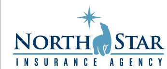 NY Homeowners Insurance Quotes. New York Homeowners Insurance Quotes. North Star Offers The Lowest Rates on NY homeowners insurance in NY.
