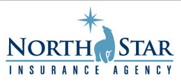 Insurance Quotes. Find Links to New York Insurance and New Jersey Insurance Links. The North Star Insurance Sitemap has links to all types of insurance coverage.